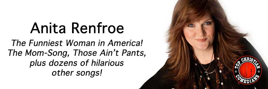Anita-Renfroe-Top-Christian-Comedians