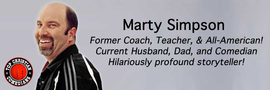Marty-Simpson-Top-Christian-Comedians